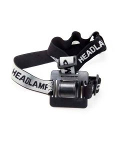 Head strap for Led bicycle light,bike lights