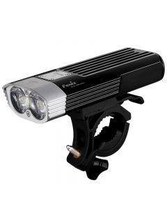 Fenix BC30 2*Cree XM-L2 T6  1800lumens 6 modes  bike light