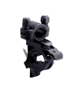 Fenix ALB-10 22/35mm Quick-release Bike Mount(1pc)