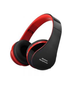 Wireless Headphone Auriculares Bluetooth Earphone Earbuds Stereo Foldable Bluetooth Headset Casque Audio