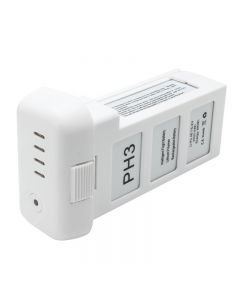15.2V 4S 4500mAh Professional Intelligent drone Battery PH3 For DJI Phantom 3 Advance Standard Versions