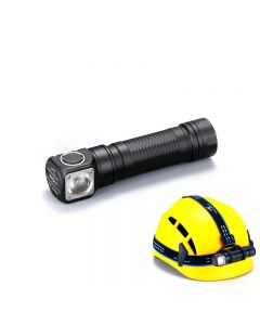 Skilhunt H04 Led Headlamp Cree XM-L U4 LED Head Lamp Hunting Fishing Camping Headlight