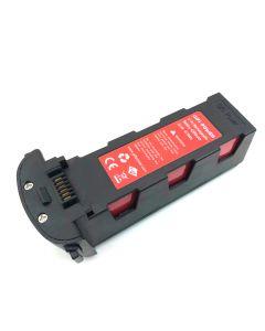 GiFi Power 11.4V 4200mAh Large Capacity Modularized Li-Po Battery For Hubsan Zino / Zino Pro H117S Wifi FPV Drone