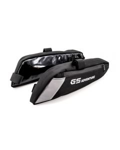 For BMW R1200GS LC 2013 - 2020 R1250GS Adventure Motorcycle Box Rack Side Bag Luggage Bag