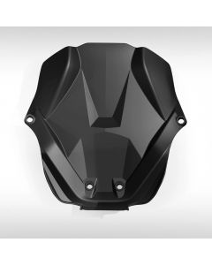 FOR BMW R1200GS R1250GS LC ADV R1200RT R1250RS R1250RT Front Protector Engine Baffle Protection Cover