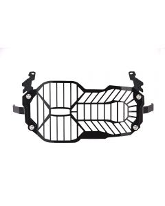Suitable for BMW R1200GS LC Adventure 2012-2018 headlight guard