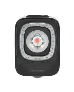 MAGICSHINE SEEMEE 200 Smart Bicycle Tail Light USB Charging Light 200 Lumens Mountain Bike Tail Light